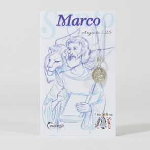 marco5